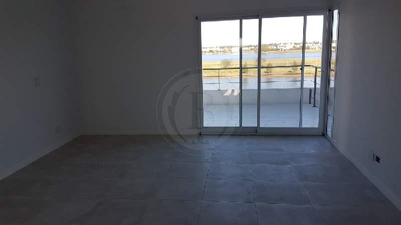 venta-casa-san-gabriel-villanueva-tigre-68773