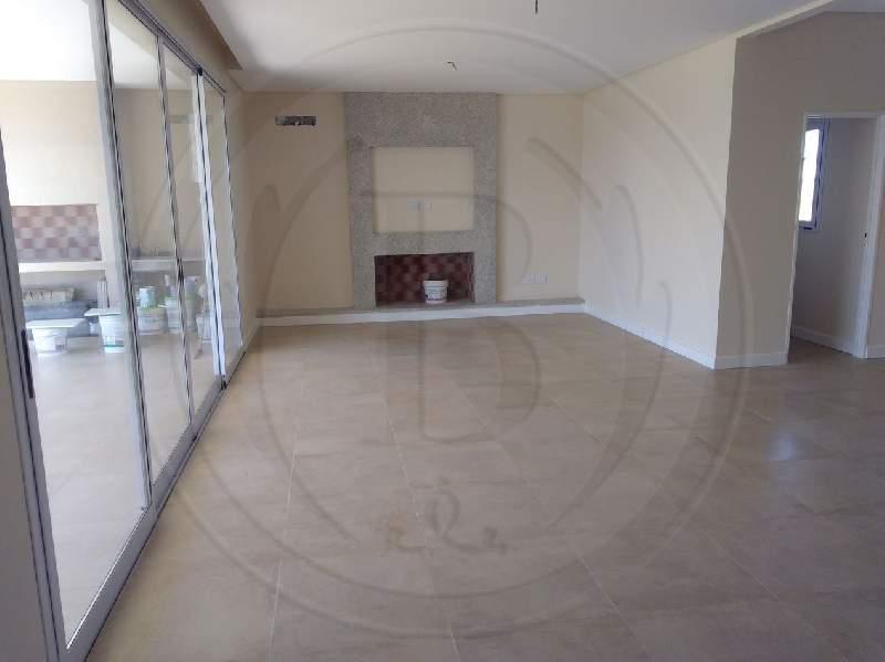 venta-casa-san-gabriel-villanueva-tigre-68811