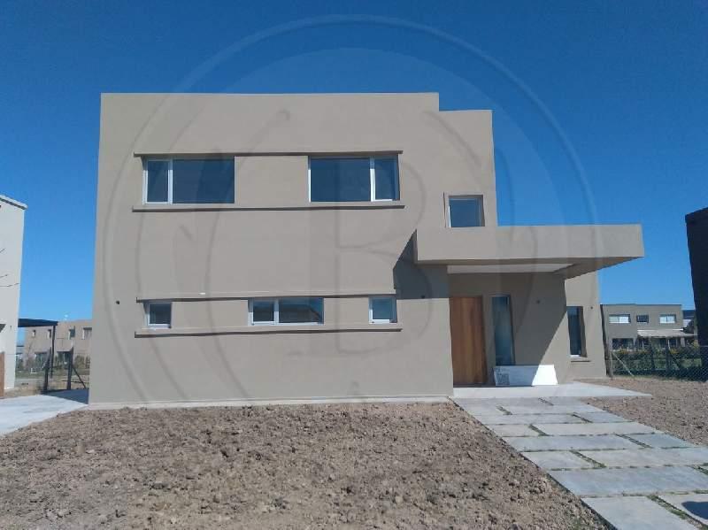 venta-casa-san-gabriel-villanueva-tigre-68818