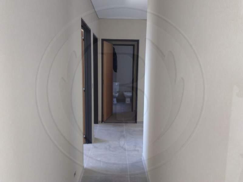 venta-casa-san-gabriel-villanueva-tigre-68822