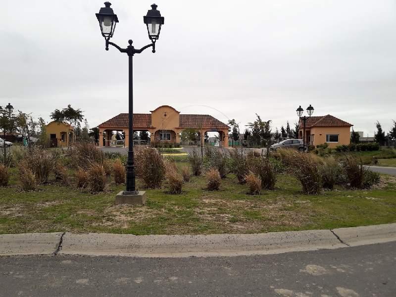 venta-casa-san-gabriel-villanueva-tigre-70027