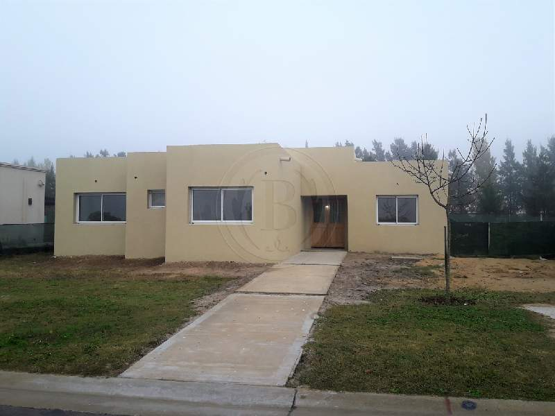 venta-casa-san-gabriel-villanueva-tigre-70028