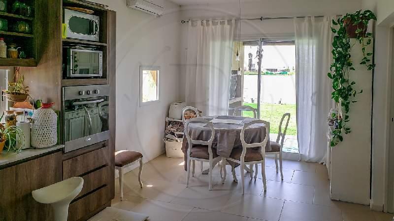 venta-casa-san-gabriel-villanueva-tigre-70432