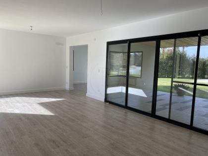 venta-casa-san-isidro-labrador-villanueva-tigre-114851