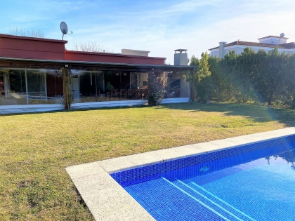 venta-casa-san-isidro-labrador-villanueva-tigre-116545