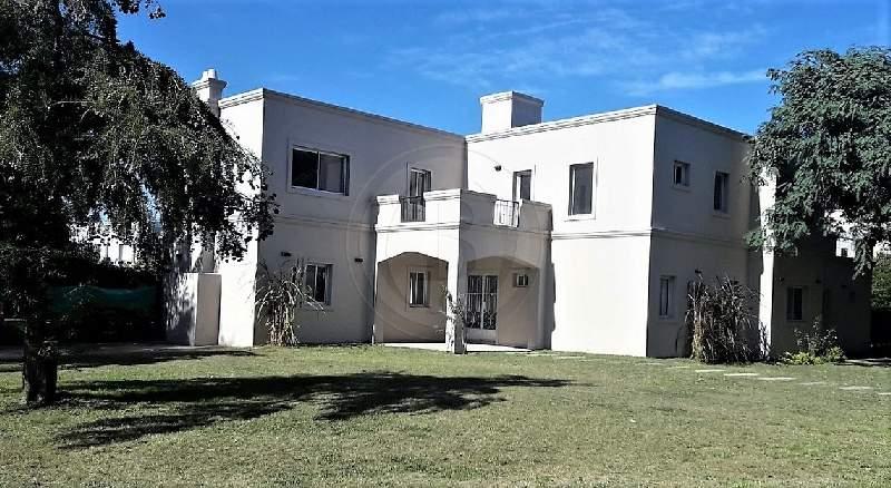 venta-casa-san-isidro-labrador-villanueva-tigre-58168