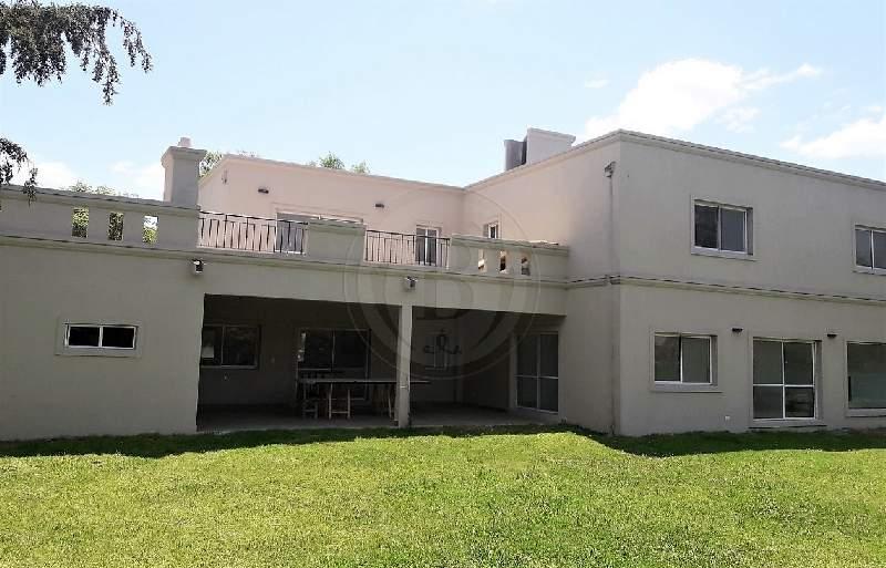 venta-casa-san-isidro-labrador-villanueva-tigre-58169