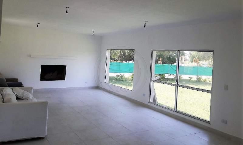 venta-casa-san-isidro-labrador-villanueva-tigre-58171