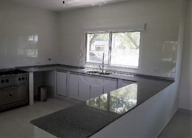 venta-casa-san-isidro-labrador-villanueva-tigre-58172