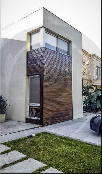 venta-casa-san-isidro-labrador-villanueva-tigre-60114