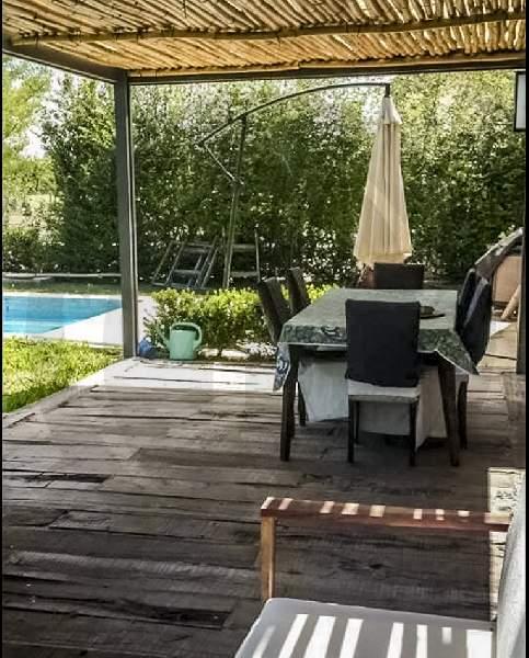 venta-casa-san-isidro-labrador-villanueva-tigre-60118
