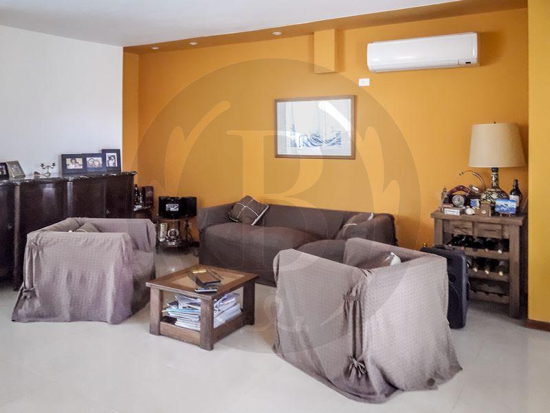 venta-casa-san-isidro-labrador-villanueva-tigre-62914