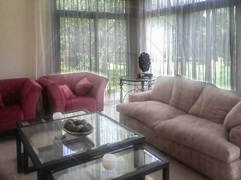 venta-casa-san-isidro-labrador-villanueva-tigre-67456