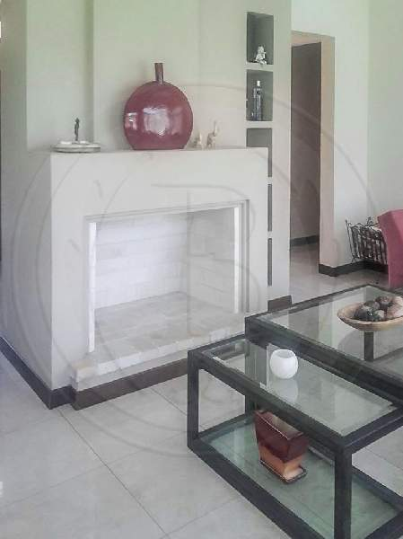 venta-casa-san-isidro-labrador-villanueva-tigre-67457