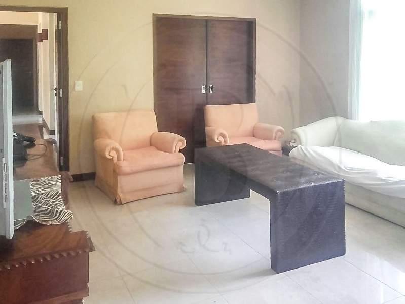 venta-casa-san-isidro-labrador-villanueva-tigre-67458