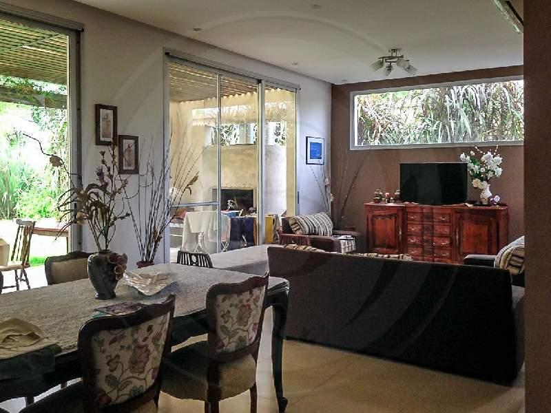 venta-casa-san-isidro-labrador-villanueva-tigre-68610