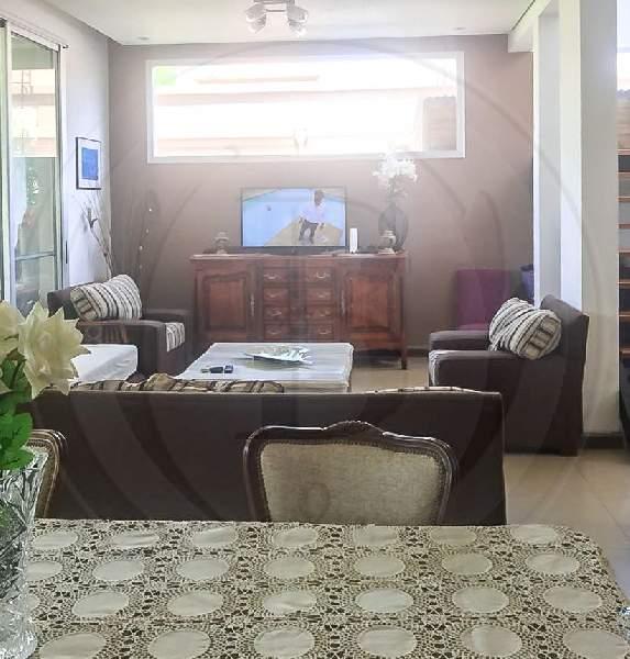 venta-casa-san-isidro-labrador-villanueva-tigre-68612