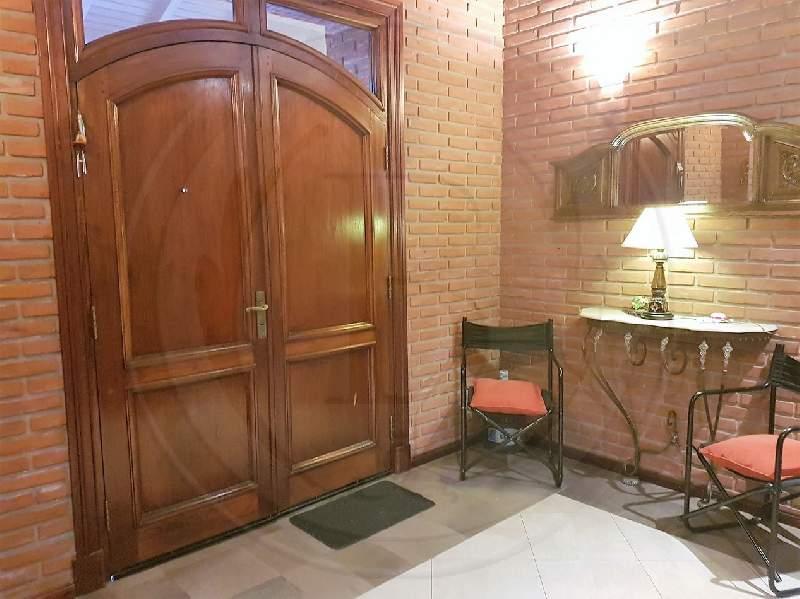 venta-casa-san-isidro-labrador-villanueva-tigre-74206