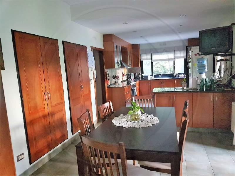 venta-casa-san-isidro-labrador-villanueva-tigre-74209