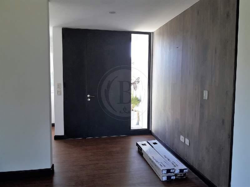 venta-casa-san-isidro-labrador-villanueva-tigre-74476