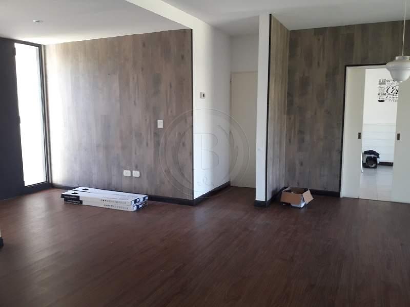 venta-casa-san-isidro-labrador-villanueva-tigre-74478