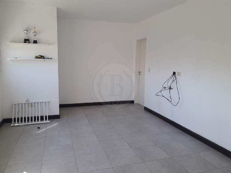 venta-casa-san-isidro-labrador-villanueva-tigre-74480