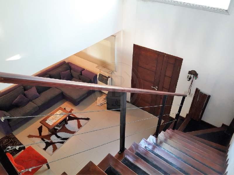 venta-casa-san-isidro-labrador-villanueva-tigre-75198
