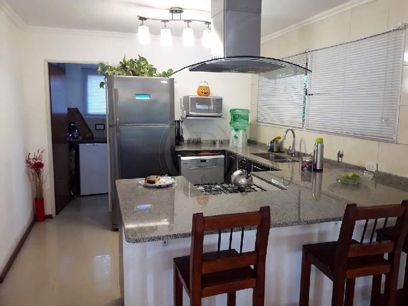 venta-casa-san-isidro-labrador-villanueva-tigre-75199
