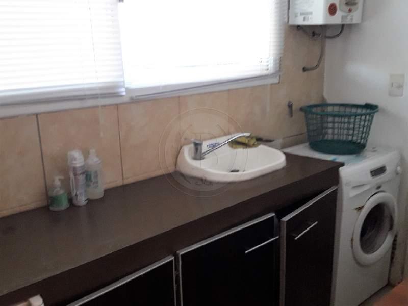venta-casa-san-isidro-labrador-villanueva-tigre-75200
