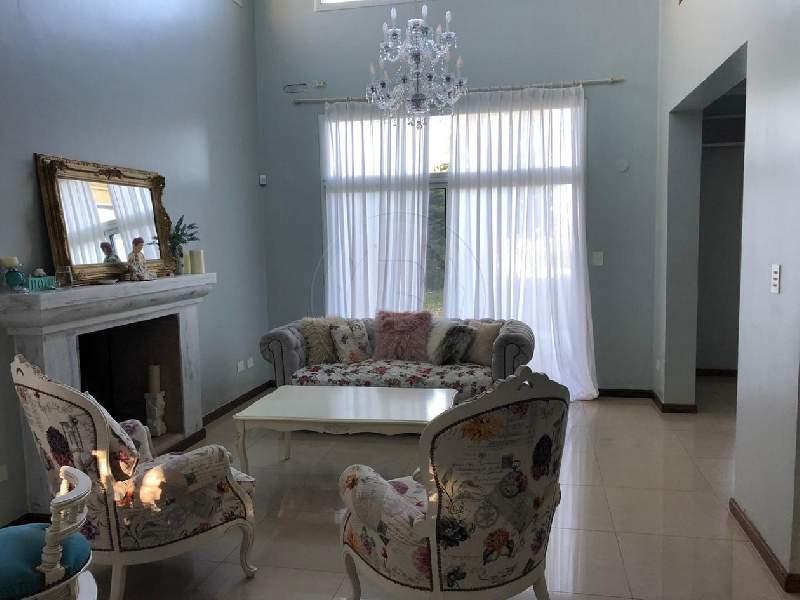 venta-casa-san-isidro-labrador-villanueva-tigre-75454