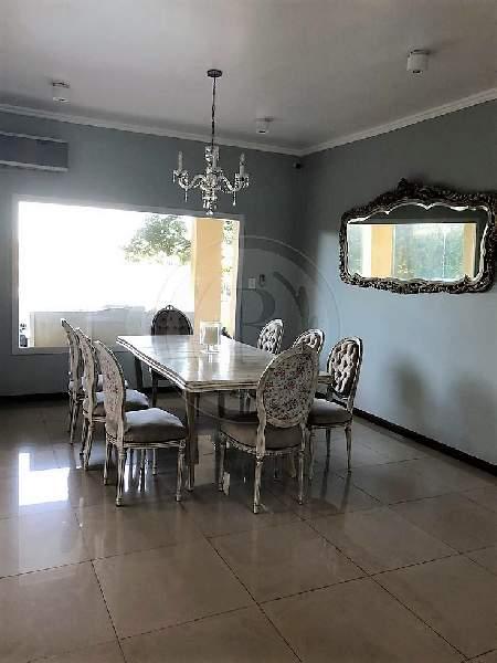 venta-casa-san-isidro-labrador-villanueva-tigre-75457