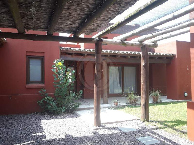 venta-casa-san-isidro-labrador-villanueva-tigre-82069