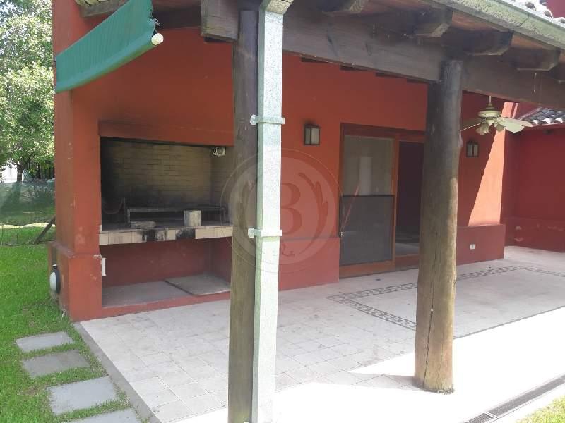 venta-casa-san-isidro-labrador-villanueva-tigre-82070