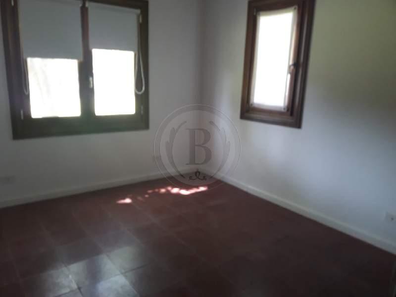 venta-casa-san-isidro-labrador-villanueva-tigre-82073