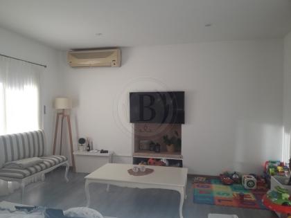 venta-casa-san-isidro-labrador-villanueva-tigre-83338