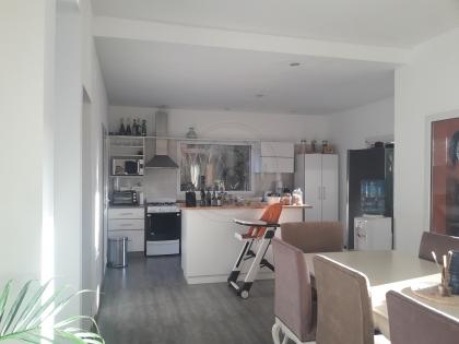 venta-casa-san-isidro-labrador-villanueva-tigre-83340