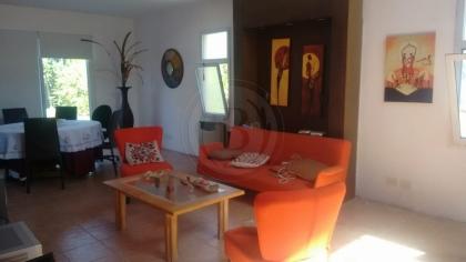venta-casa-san-isidro-labrador-villanueva-tigre-87441