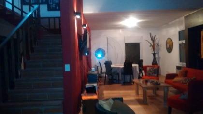 venta-casa-san-isidro-labrador-villanueva-tigre-87445