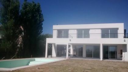 venta-casa-san-isidro-labrador-villanueva-tigre-89135