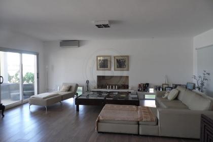 venta-casa-san-juan-villanueva-tigre-104441