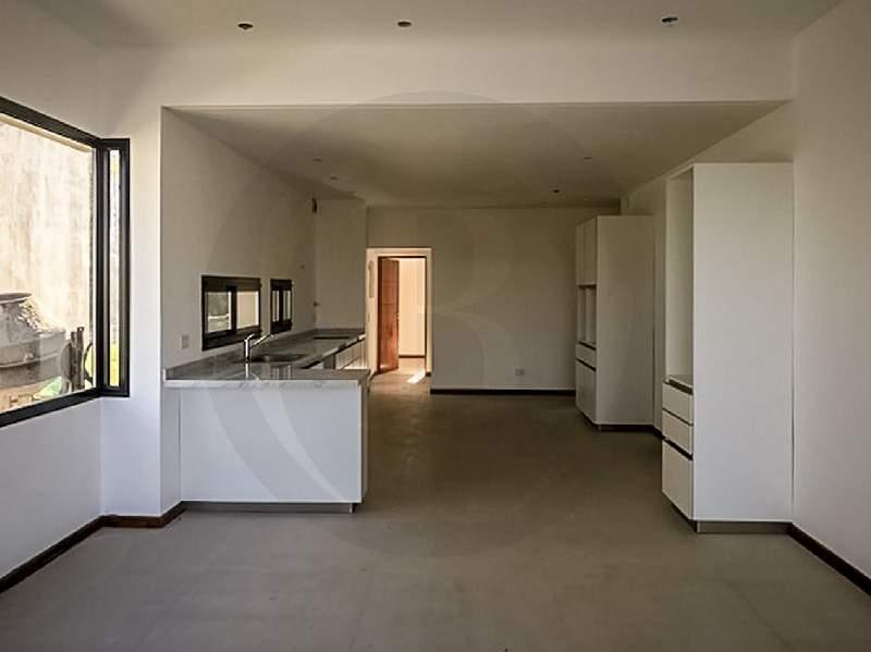 venta-casa-san-juan-villanueva-tigre-61068