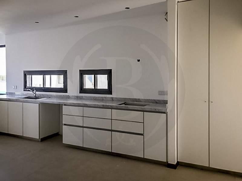 venta-casa-san-juan-villanueva-tigre-61069