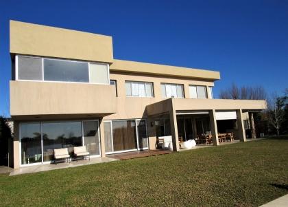 venta-casa-san-marco-villanueva-tigre-117311