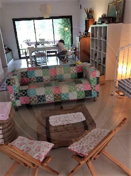 venta-casa-san-marco-villanueva-tigre-71948