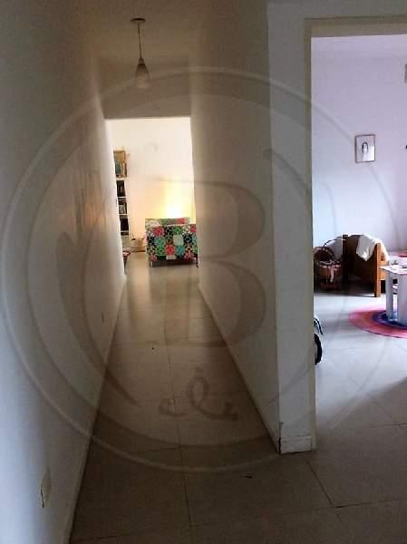 venta-casa-san-marco-villanueva-tigre-71949