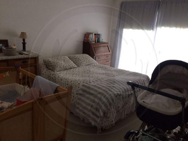 venta-casa-san-marco-villanueva-tigre-71950