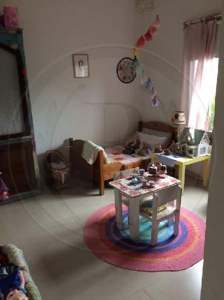 venta-casa-san-marco-villanueva-tigre-71952