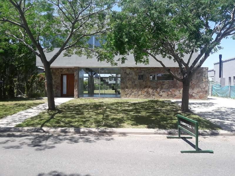 venta-casa-san-marco-villanueva-tigre-80675