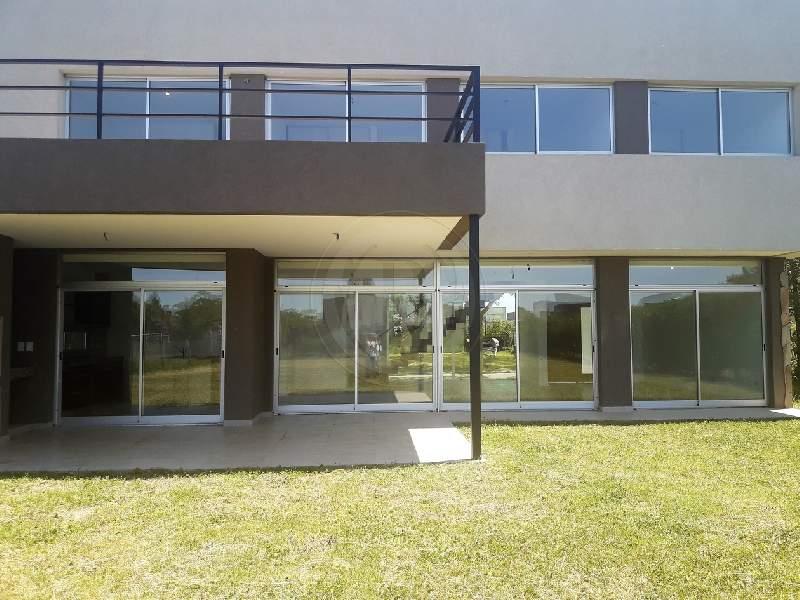 venta-casa-san-marco-villanueva-tigre-80677
