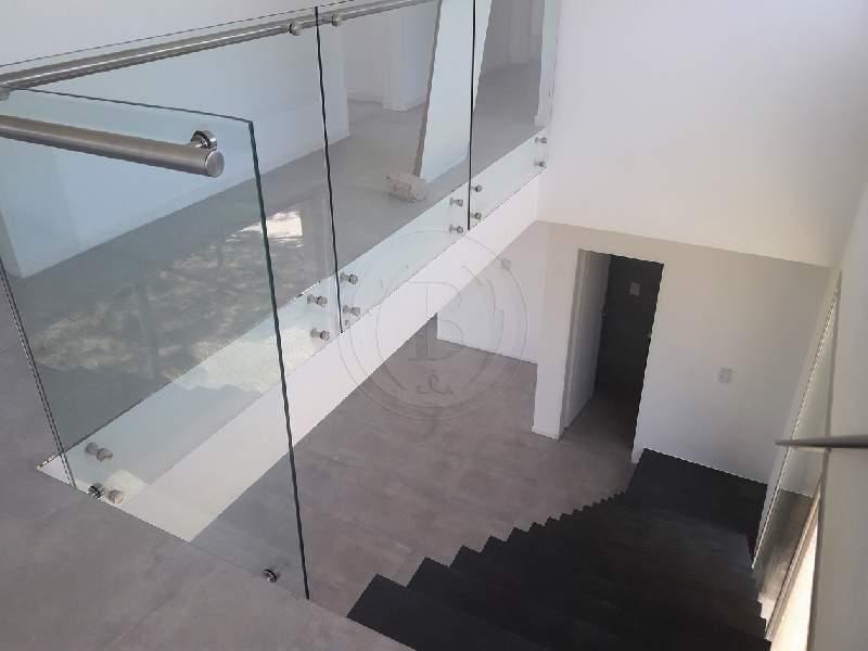 venta-casa-san-marco-villanueva-tigre-80678
